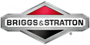 Двигатель Briggs & Stratton Series 2100